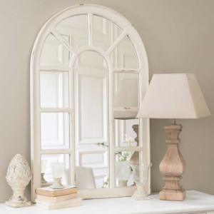 Maison Du Monde specchi 2016 specchio finestra Maison Du Monde
