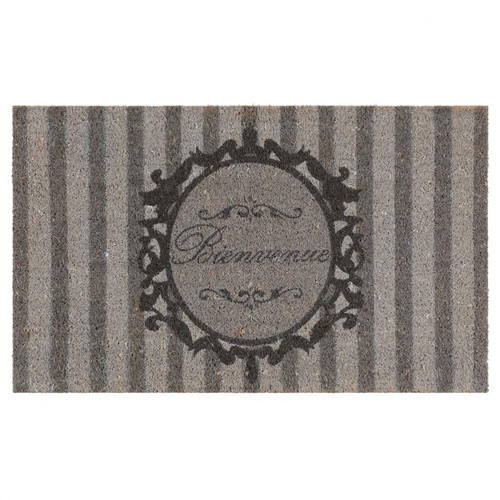 maison du monde tappeti 2016 1 design mon amour. Black Bedroom Furniture Sets. Home Design Ideas