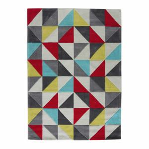 Maison du monde tappeti 2016 4 design mon amour for Saldi maison du monde 2017