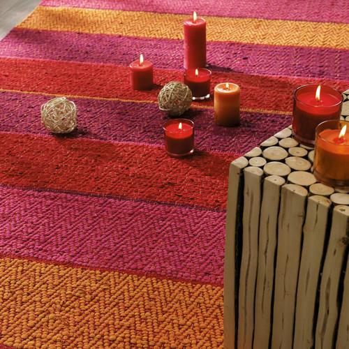 Maison du monde tappeti 2016 7 design mon amour - Tappeti da esterno maison du monde ...