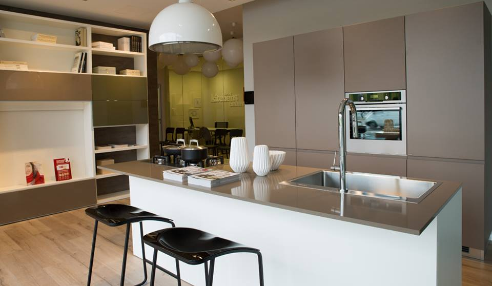 scavolini cucine 2016 catalogo 2 design mon amour On catalogo scavolini cucine