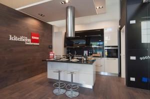 Scavolini cucine 2016 cucina moderna