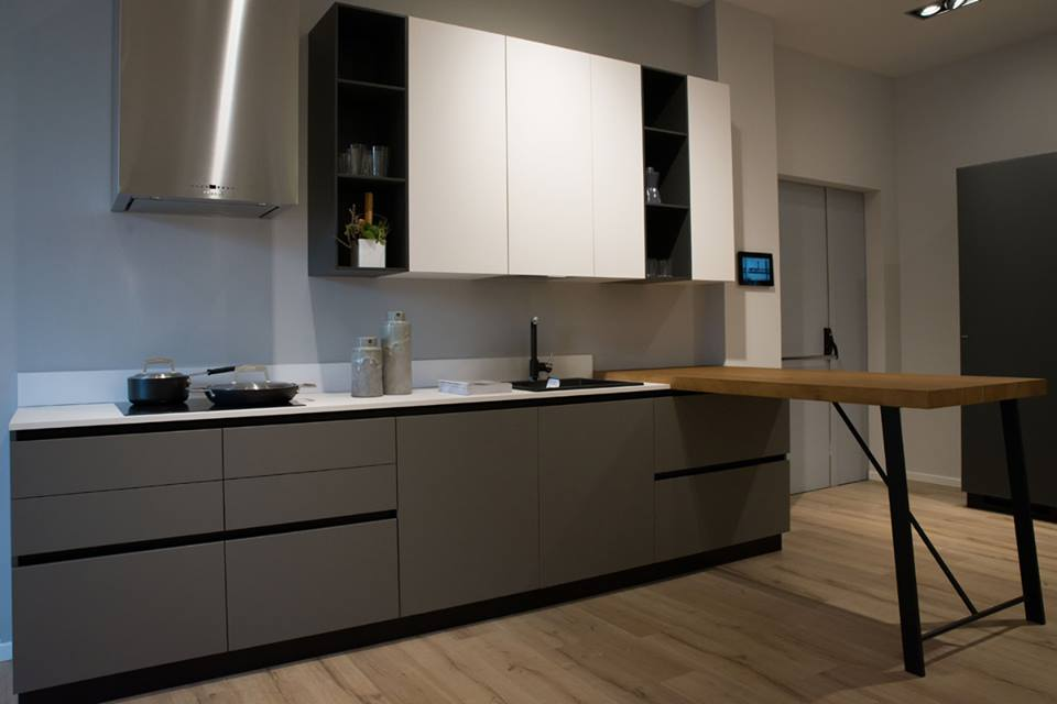 scavolini cucine 2016 catalogo 6 design mon amour On catalogo scavolini cucine