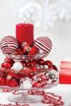 Addobbi Natale 2015 originali online