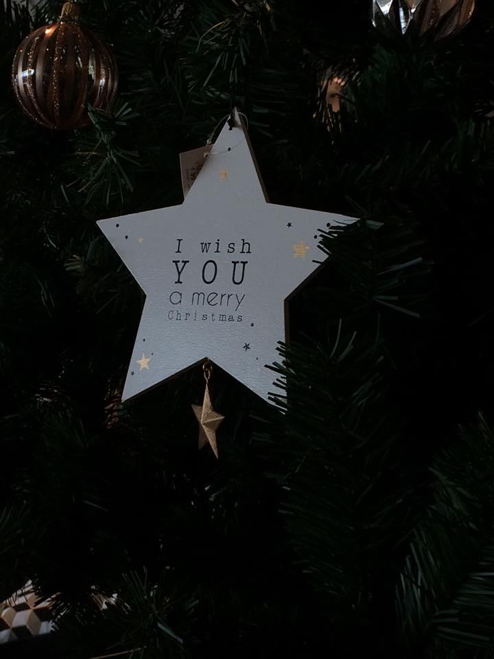 Maisons Du Monde Natale 2015 : Decori maison du monde natale design mon amour