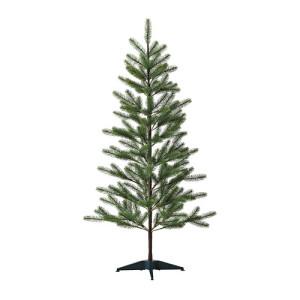 ikea albero natale 2015 prezzo