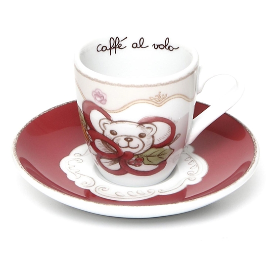 Tazze thun natale 2015 2 design mon amour - Idee regalo thun ...