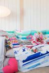 Desigual living 2016 collezione casa Desigual
