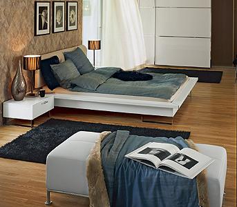 divano feng shui